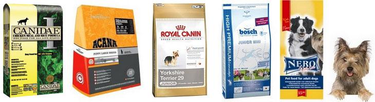 Корм для собак Royal Canin в Днепре. Сравнить цены, купить